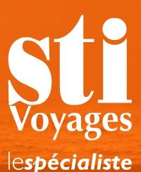 STI Voyages placé en liquidation judiciaire