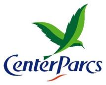 Center Parcs Roybon : le projet de construction toujours à l'arrêt