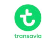 Transavia lance un service d'assistance téléphone téléphonique pour les pros du tourisme