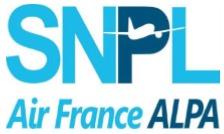 Air France : le SNPL propose de diminuer la rémunération des pilotes en 2015