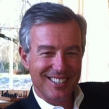 Andreas Andreadis est le Président de la Confédération grecque du tourisme - Photo Twitter