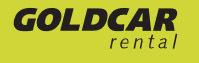 Location de voitures : Goldcar ouvre 3 antennes en France