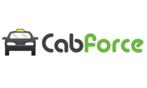 Taxis pré-réservés : Amadeus s'associe avec Cabforce