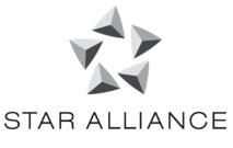 """Star Alliance booste les offres """"Tour du Monde"""" avec un tarif en Premium Economy"""