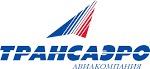Transaero Airlines prend livraison de son 1er A321