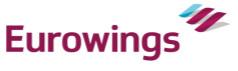 Eurowings vole vers l'Espagne, Londres et Rome au départ de Vienne