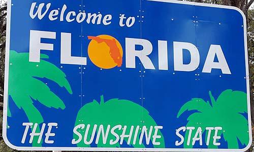 Floride : les coups de cœur et les bonnes adresses de La Française des Circuits