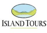 Island Tours obtient la note G3 à la Banque de France