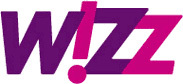 Priority Boarding : Wizz Air autorise un 2ème bagage à main