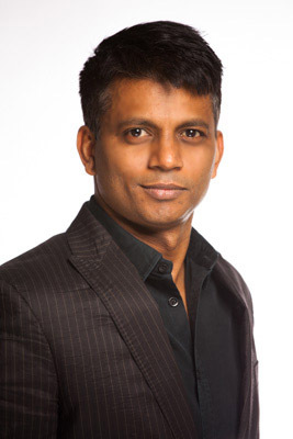 Costa Croisières : Rahul Chakkara, nouveau directeur de la stratégie numérique