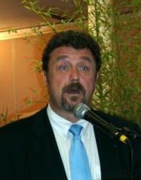 Bruno Faréniaux : du pain sur la planche...