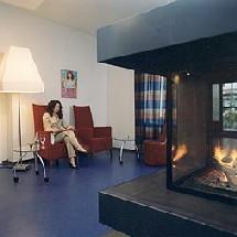 L'hôtellerie s'adapte aux préférences des femmes