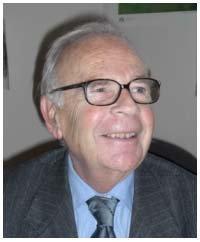 Club Ariège Pyrénées Investissements : J.-C. Frankel nouveau président