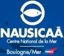 Nausicaa : Planète Nausicaa, nouveauté 2008