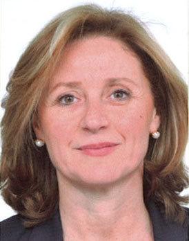 Wahida Jaiet est la nouvelle Directrice de l'ONTT en France - Photo : ONTT