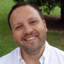 Guy Zekri est le directeur général de Solea Vacances - Photo : Linkedin