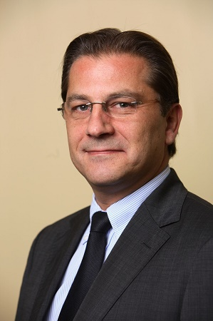 Philippe Cassis quitte la Direction de Sun Resorts pour rejoindre celle de Belmond - Photo DR