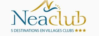 Neaclub : nouvelle marque de villages-clubs en Rhône-Alpes