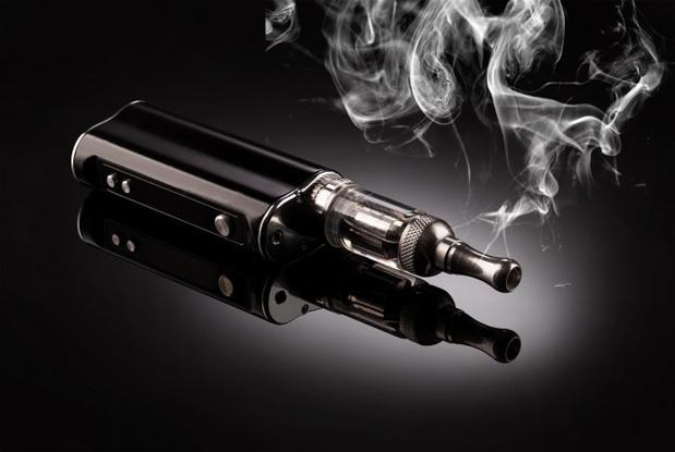 Le transport de cigarettes électroniques dans les bagages en soute est désormais interdit - DR : Gresei - Fotolia.com