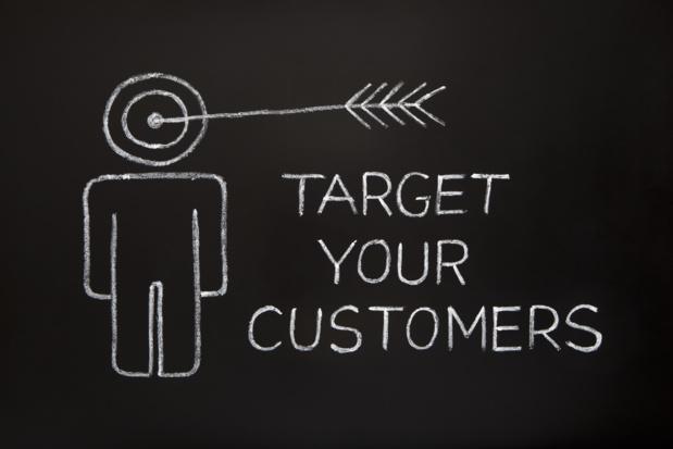 Fidéliser le client est un réflexe de plus en plus intégré dans les stratégies digitales © Ivelin Radkov - Fotolia.com