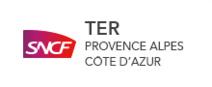 Grève SNCF : des perturbations à prévoir dans les TER jeudi 27 août 2015