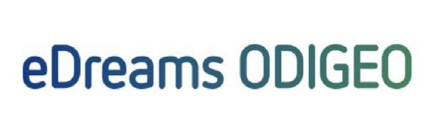 eDreams ODIGEO : les réservations en hausse de +4% au 1er trimestre 2015-16