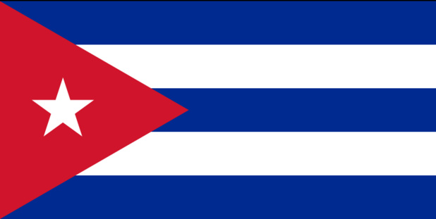 office de tourisme cuba