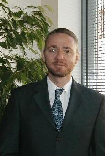 Citadines : Olivier Petit, Vice-président Ressources Humaines