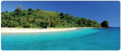 Go Voyages/Air Madagascar : challenge agents de voyages
