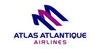 Paris-Vatry : Atlas Atlantique Airlines va desservir 5 destinations en Algérie et au Maroc