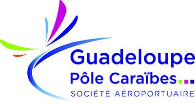 Aéroport Guadeloupe Pôle Caraïbes : trafic stable en juillet
