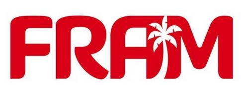 Rachat de FRAM : HNA s'intéresse de très près au dossier
