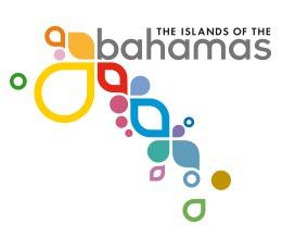 Bahamas : la tempête tropicale Erika n'a fait aucun dégât