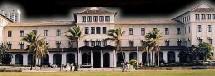 Sri Lanka : 10 millions de USD pour rénover 3 hôtels de luxe