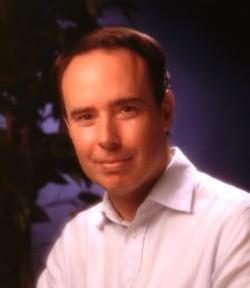 Olivier Kervella