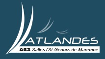 A63 autoroute des Landes : Olivier Quoy nommé DG d'Atlandes