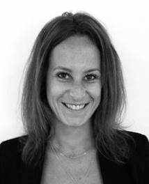 Caroline Mollet - DR