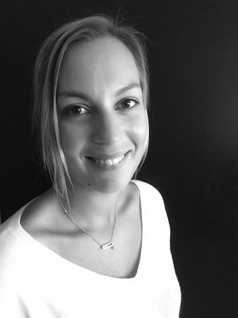 Audrey Picquot signe chez Step Travel - Photo DR