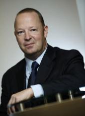 Compagnie des Alpes : Denis Hermesse nommée Directeur Financier