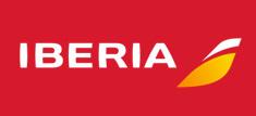 Iberia : vol quotidien Paris-Charles de Gaulle - Madrid dès lundi