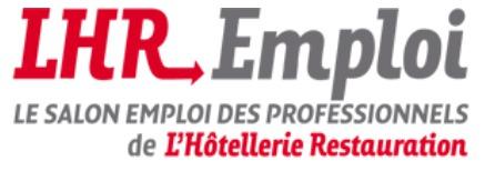 LHR Emploi :  plus de 3 000 offres pour la 9e édition du salon à Paris