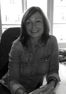 Stéphanie Jamet est la directrice adjointe d'Alliance du Monde - DR