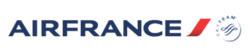 Air France renforce son offre vers Saint-Martin