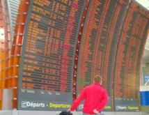 BSP : un été stable pour la billetterie aérienne en agences