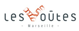 Marseille : les Voutes de la Major inaugurées le 18 septembre 2015