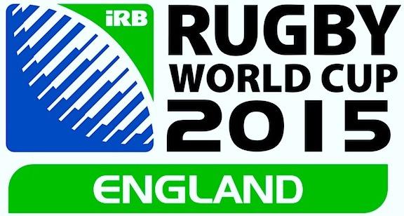 Coupe du Monde de Rugby : tarifs hôteliers en hausse de 325 % en Grande Bretagne