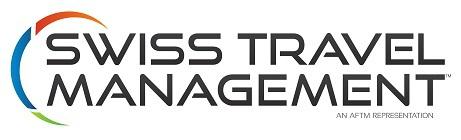 Voyage d'affaires : l'AFTM crée une représentation en Suisse