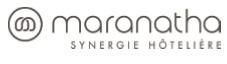 "Maranatha acquiert six établissements ""Hôtels du Roy"""