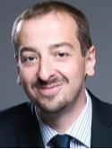 Thomas Cook France : P.-A. Mas nommé Directeur des Systèmes d'Information