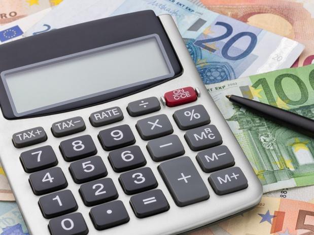 Avec l'entrée en vigueur du nouveau décret, chaque garant doit établir sa propre méthode d'évaluation des risques de ses clients - Photo : Zerbor - Fotolia.com